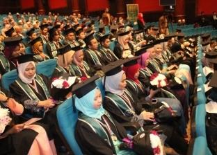 """أساتذة تربية: تصريحات نائب وزير التعليم عن مستوى خريجينا """"ظلم"""""""