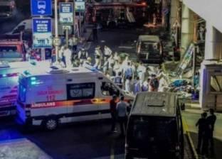 """""""ارتفاع عدد البلدان وتراجع القتلى"""".. أبرز الهجمات الإرهابية في 2016"""