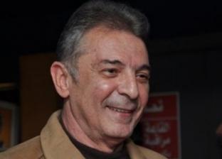 """في عيد ميلاد محمود حميدة.. قصة العمل الوحيد من تأليفه """"ميراث الريح"""""""