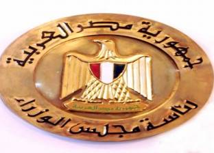 بعد بيان مجلس الوزراء.. دخول العثمانيين لمصر غزو أم فتح؟
