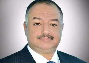 ضبط 42 شخصا ينقبون عن الذهب بطرق غير شرعية في مرسى علم