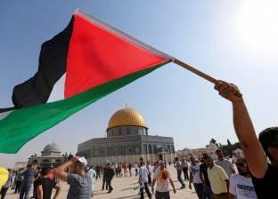 """رام الله تدين """"قرصنة"""" إسرائيل ضد المؤسسات الإعلامية الفلسطينية"""