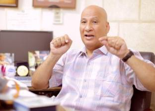 بالفيديو| أخصائي نفسي يحلل أسباب انتشار جرائم خطف وقتل الأطفال: القادم أسوأ