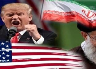 واشنطن: هدف عقوباتنا على إيران كبح السلوك العدواني لها
