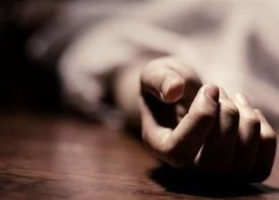 """انتحار سيدة بـ""""حبل غسيل"""" لمعاناتها من اضطرابات نفسية في المنيا"""