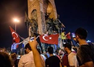 ممثل تركي معلقا على محاولة الانقلاب: امتنا في انحطاط