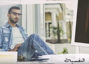 تفاصيل حفل محمد الشرنوبي ضمن المهرجان الصيفي للأوبرا