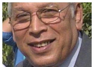 """بدأ بـ""""ذئاب الجبل"""".. 7 معلومات عن الفنان محمود الشوربجي بعد وفاته"""