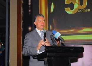 وزير النقل: مصر تقدمت في مؤشر المؤسسات الدولية لجودة الطرق لـ45