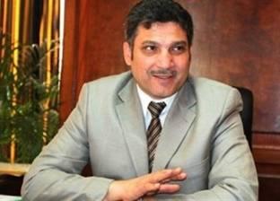وزير الرى: لجنة لمراقبة النيل بالأقمار الصناعية والتصوير الجوى