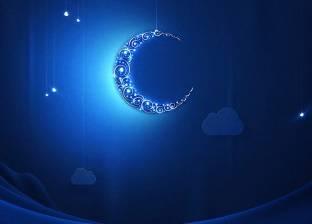 ظاهرة فلكية نادرة تحدث في رمضان هذا العام