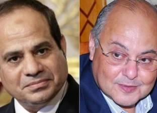 بالفيديو| بين دعم السيسي وتأييد موسى.. أغاني انتخابات الرئاسة 2018