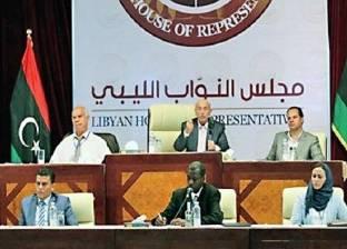 نواب يستنكرون إحاطة المبعوث الأممي لدى ليبيا أمام مجلس الأمن