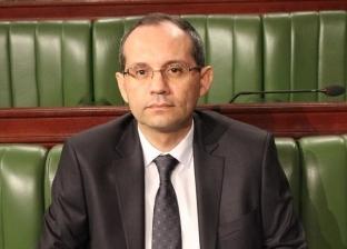 وزير الداخلية التونسي: ملف الجهاز السري للإخوان في يد القضاء