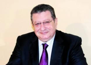 """رئيس """"المؤتمر"""" عن إدراج أبوالفتوح على قوائم الإرهاب: """"إخواني الجذور"""""""