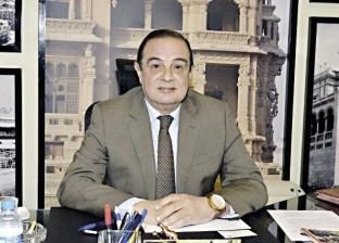 «مصر الجديدة» تستهدف 3 مليارات جنيه أعمالاً إجمالية خلال العام المالى الجديد.. وتخطط لبيع 300 فدان من محفظة الأراضى