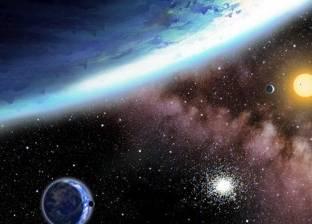 """علماء الفلك يكتشفون """"مادة مفقودة"""" منذ انفجار الكون الكبير"""