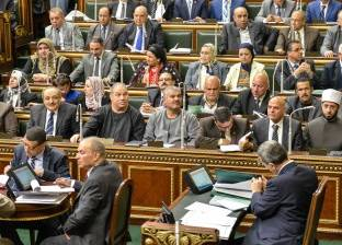 الصراع على لجان البرلمان يُحدد خليفة «سيف اليزل».. و«هيكل وأبوزيد» الأبرز
