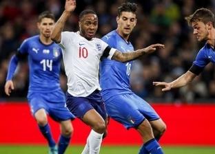 مشجع إنجليزي يتنبأ بنتيجة نهائي يورو 2020 قبل 8 سنوات من إقامته «صورة»