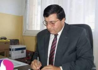 اليوم.. وزير التربية والتعليم يفتتح مدرسة بحي النور في شرم الشيخ