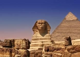 """بينها """"مصر"""".. أكثر دول العالم أمانا في 2018"""