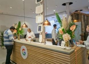 روابط التسوق.. خدمة جديدة من جوجل لمستخدميها عبر يوتيوب