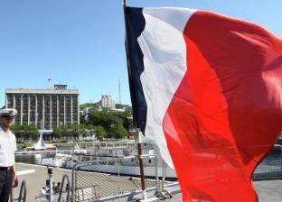 """سفير مصر بباريس: استضافة """"مونبلييه"""" معرض قناة السويس تعكس عمق العلاقة"""