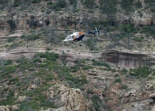 غرق 9 بينهم 5 أطفال في سيول بولاية أريزونا الأمريكية