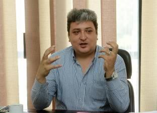 المنظمة العربية: قلقون من الأحكام القاسية بحق نشطاء حراك الريف المغربي