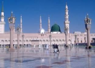 بعد أداء مناسك الحج.. آداب وسنن زيارة المسجد النبوي