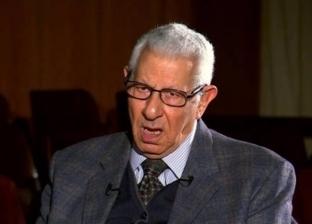 """الأعلى للإعلام: حجب 34 ألف موقع """"كذب"""".. ولم نتلق شكاوى"""