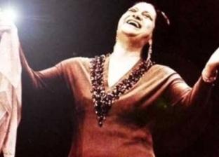"""أم كلثوم تتحدث عن مسيرتها في الغناء: """"مافيش حفلة ماقرتش قبلها قرآن"""""""