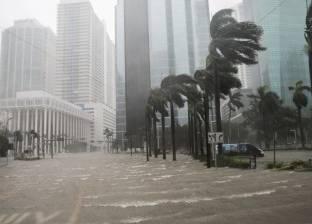من ترامب لرئيس وزراء دومينيكا.. أعاصير أمريكا تهدد مباني المسؤولين