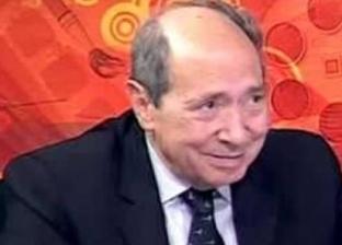 """مسؤول أممي بـ""""جنيف"""": """"الإصلاح الاقتصادي"""" في مصر ضرورة لا بد منها"""