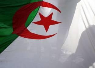 وزير العدل الجزائري يلتقي سفير خادم الحرمين الشريفين
