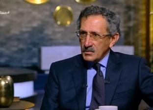 """وكيل """"اتحاد الصناعات"""": إلغاء الدعم يقضي على 50% من الفساد في مصر"""