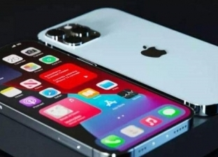 سعر ومواصفات iphone 13 pro max: هاتف مقاوم للماء والغبار