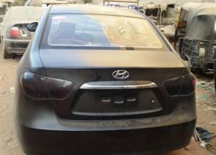 الأمن العام يعيد 4 سيارات مسروقة في حملات خلال 24 ساعة