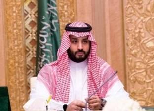 """محمد بن سلمان: لا نريد """"حزب الله"""" جديدا في الجزيرة العربية"""