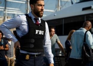 """""""مش إرهابي"""".. مسلم أمريكي ذو أصول عربية """"شرطي بطل"""" في برنامج تليفزيوني"""