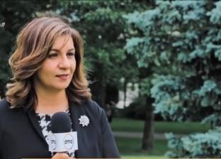 وزيرة الهجرة: 40% من الصيادلة في كندا مصريين