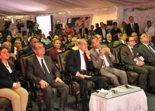 """وزير النقل يوضح تفاصيل المرحلة الثالثة من الخط الثالث لـ""""المترو"""""""
