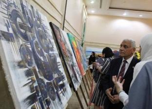 غدا.. انطلاق فعاليات معرض الصين الدولي ببصمة مصرية