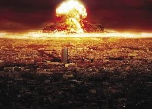 """رجال دين: نبوءة نهاية العالم من حروب """"الجيل الرابع"""""""