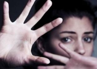 """""""هربت بعد الطلاق"""".. فتاة الـ17 عاما قتلها والدها وشقيقها لممارستها الرذيلة مع عشيقها"""