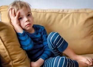 دراسة: ربع الأطفال يعانون من التوحد دون تشخيص
