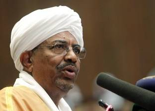الرئيس السوداني: لعبنا دورا في إعادة العلاقات العربية مع سوريا