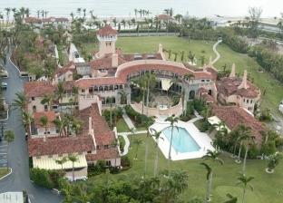 ترامب ينقل مقر إقامته الدائمة إلى فلوريدا