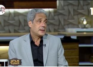 مؤرخ: القوى الناعمة كان لها تأثير السحر في إعداد المصريين بعد النكسة