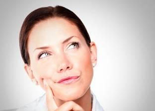 """أبحاث: العلاج الهرموني """"التستوستيرون"""" قد يجعل المرأة تفكر مثل الرجال"""